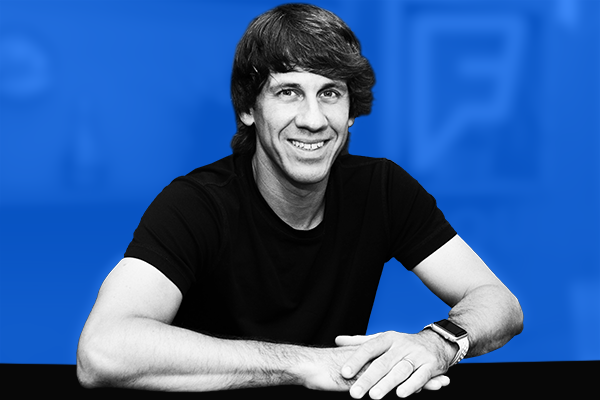 Foursquare Co-Founder Dennis Crowley: Why Amazon's Deal for Whole Foods Is So Brilliant