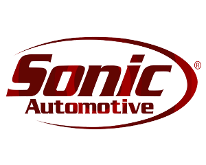 Sonic Auto Should Close Year on High Note