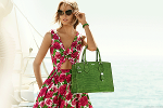 Michael Kors' Blowout Quarter Inspires Buys Across Retail