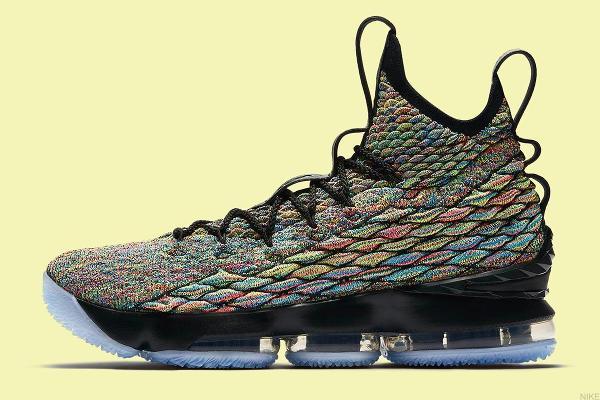 f0ca0e419ac For Nike