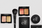 E.l.f. Beauty: Cramer's Top Takeaways