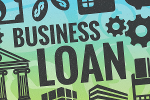 How to Get a Small-Business Loan: What to Know