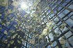 Step Away From the Ledge: Cramer's 'Mad Money' Recap (Wednesday 5/24/17)