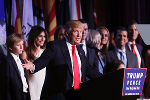 How Will Donald Trump Impact Retail?