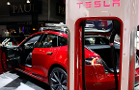 Tesla Could Idle Before Challenging Resistance