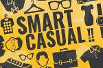 Experts Explain What Smart Casual Is and How to Wear It in 2018