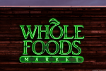 Whole Foods Is Going to Amazon, This Analyst Says