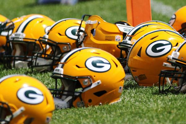 green bay packers show profitability of nfl model even as cracks