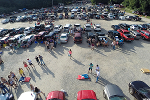 10 Tips for Tailgating on a Budget