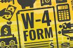 What Is a W-4 Form and How Do Allowances Work?