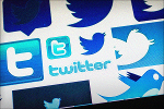 Twitter, Cloudera, MPLX: 'Mad Money' Lightning Round