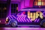 How to Trade Hot IPOs as Lyft, Uber, Pinterest and More Get Set to Go Public