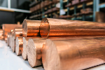 Why It's a Good Time to Invest in Copper