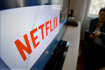 Look How Awesome Netflix's Stock Is Doing Compared to Other FAANG Stocks