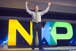 NXP Screams for a New Bid; Talks of Goldman Shake-Up Greatly Exaggerated -- ICYMI Wednesday
