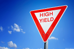Intermediate Trade: High-Yield Bond ETF
