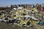 Is It Safe Yet to Buy Boeing Stock Amid 737 Tragedy?