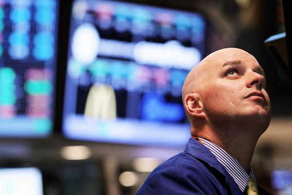 3 Stocks for Traders to Watch Now