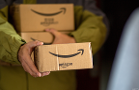 Amazon Could Rise Another 18% From Here -- Bonus White Paper