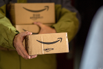 Amazon's Magical Powers Already Been Seen on Thanksgiving