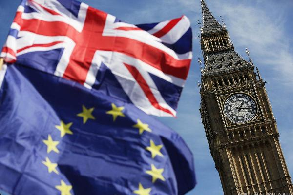 3 Ways to Trade the Brexit Vote Ahead of the Weekend