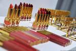 Estee Lauder Is Upgraded to Overweight by Analysts at JPMorgan
