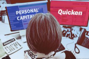 Personal Capital vs. Quicken: Which Software Is Better in 2019?