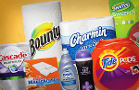 Procter & Gamble Set to Scrub and Shine Its Way Higher
