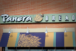 Panera Bread, Au Bon Pain to Reunite for First Time Since 1998