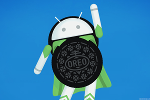 Why Google's Android Oreo Doesn't Push the Envelope as Much as Apple's iOS 11