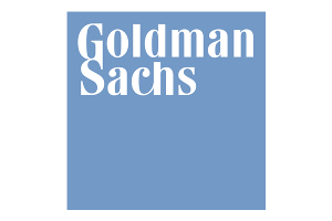 Charts Point to Strong Earnings for Goldman Sachs