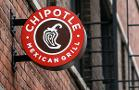 Chipotle, Shake Shack Lead Best Restaurant Performers in 2019