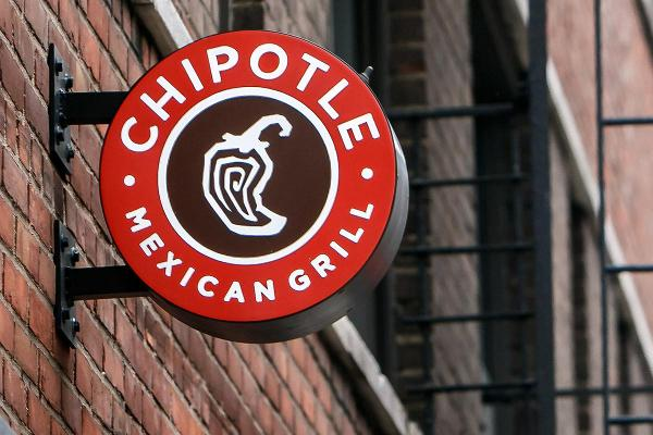 Chipotle Expected to Earn $3.74 a Share