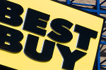 New Day, Same Story for Best Buy