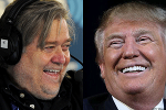 Breitbart News, Former Home to Trump Advisor Bannon, Declares War on Kellogg's