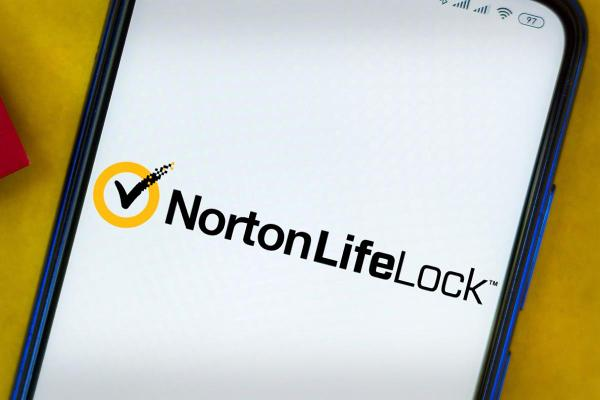 NortonLifeLock Shares Rally as It Scans the Dark Web