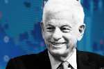 Legendary Investor Mario Gabelli Reveals His Top Media Stock Picks