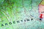 No Need to Cry for Argentina ETF