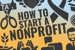 How to Start a Nonprofit in 2019