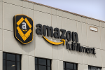 Amazon to Open 1 Million Square-Foot Warehouse Near Mexico City
