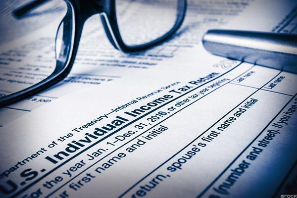 8 Deductions You're Probably Not Taking but Should