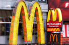 McDonald's Is Not Worth a Bite at This Valuation