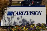 Cablevision Systems (CVC) Stock Gains, FCC Approves Altice Deal