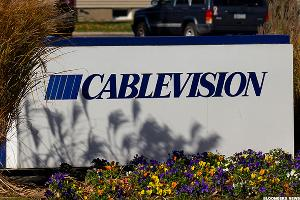 Altice Seeks to Reassure Investors, Details Financing for Cablevision Buy