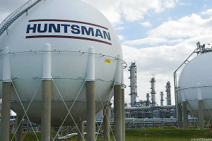 Huntsman-Clariant Deal Is an Inversion Without Being an Inversion