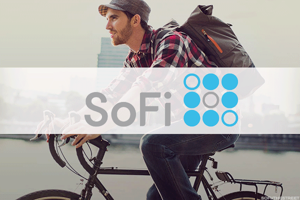 SoFi: A Financial Services Provider That Is So Not Wall Street