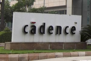 How Will Cadence (CDNS) Stock React to Q1 Beat, CFO's Retirement?