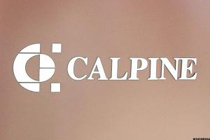 Calpine (CPN) Stock Falls, Deutsche Upgrades