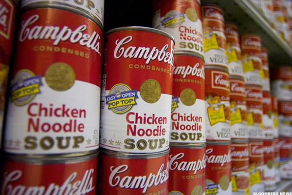 Why Campbell Soup Company Needs to Make Even More Acquisitions