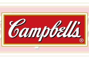 Campbell Soup: Ummm Ummm Good Charts